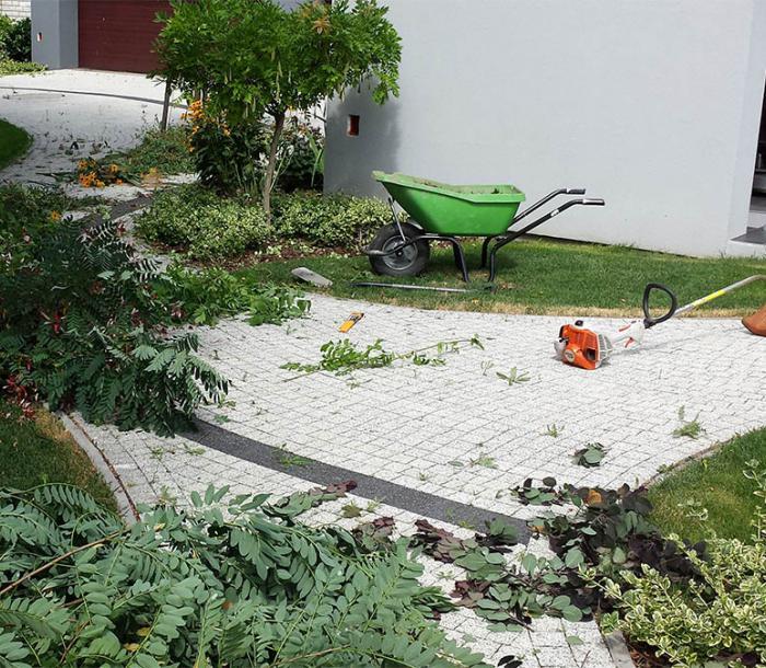 udrzba-zahrady